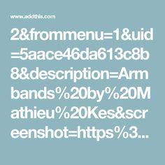 2&frommenu=1&uid=5aace46da613c8b8&description=Armbands%20by%20Mathieu%20Kes&screenshot=https%3A%2F%2Ftattooblend