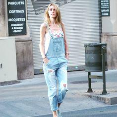 #streetstyle #casual #clothes #moda #fashion
