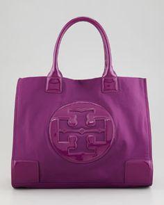 Tory Burch - Handbags - Neiman Marcus