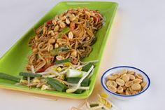 59 Christina Pirello Recipes Ideas Recipes Food Cooking