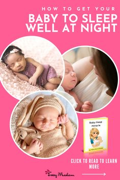 In this blog post, I discuss everything nursing moms and dads need to know about the Baby Sleep Miracle guide which is a digital resource that provides plenty of useful tips and guidelines on how to improve your baby's sleep. #babytipsnewborn #firsttimemomtips #babyswag #babytipsfornewmoms #babytipslifehacks #babytips #babytipsandtricks #newbornbabytips #babysleepmiraclereview #babysleep #babysleepmiracleebook #babysleepmiracle #baby #babysleep #sleeping #sleep #parenting #children #childcare