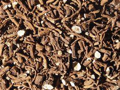 Купить Корень одуванчика лекарственного (корни, коренья). Цена за 1 г. корня