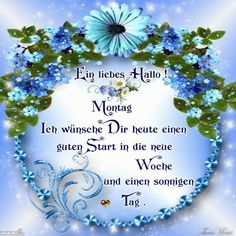 Good Morning Sunshine, Good Morning Quotes, Good Night, Happy Birthday, Christian, Frame, Erika, Hapy Day, Good Morning Beautiful Images