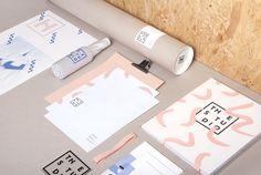 Clikclk-Josep-puy-barcelona-spain-identity-graphic-design-art-print-management-logo-branding-03
