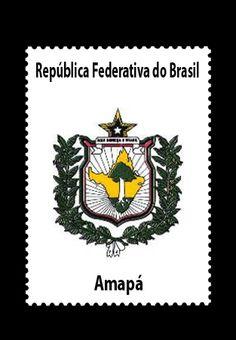 República Federativa do Brasil • Amapá