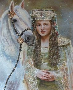 Captain Hat, Folklore, Hungary, 1, Painting, Fashion, Moda, Fashion Styles, Painting Art