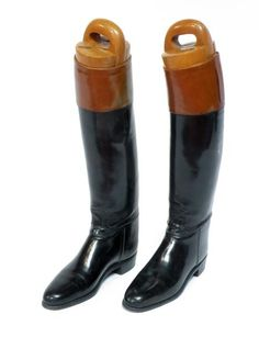 – Art Of Equitation Horse Riding Boots, Leather Riding Boots, Leather Jacket, Riding Habit, Riding Gear, Equestrian Boots, Equestrian Outfits, Horse Fashion, Fashion Shoes