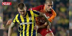 Mehmet Topal Hasan Ali ve Skrtelden Zorya açıklaması : Fenerbahçeli futbolcular UEFA Avrupa Ligindeki Zorya Luhansk maçı öncesi açıklamalarda bulundu.  http://www.haberdex.com/spor/Mehmet-Topal-Hasan-Ali-ve-Skrtel-den-Zorya-aciklamasi/96042?kaynak=feed #Spor   #Zorya #maçı #Ligi #Luhansk #öncesi