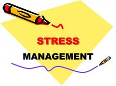 Stress Management Plr Articles v3 - Download at: http://www.exclusiveniches.com/stress-management-plr-articles-v3.html #ExclusiveNiches #StressManagement #Plr #Articles #Marketing #Content #ContentMarketing
