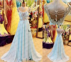 US $103.00 New without tags in Clothing, Shoes & Accessories, Wedding & Formal Occasion, Bridesmaids' & Formal Dresses