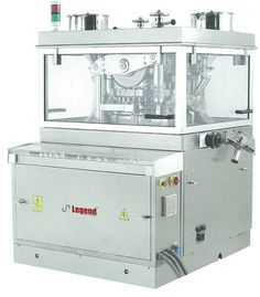 One of the best Legend's pharma machine name Penta Press is an Advanced High Speed Tableting machine for large batch production. Batch Production, High Speed, Washing Machine, Home Appliances, Technology, House Appliances, Tech, Domestic Appliances, Tecnologia