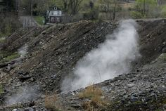 Google Image Result for http://media.cleveland.com/nationworld_impact/photo/centralia-pennsylvania-coal-mine-firejpg-cb9914bf0f1c5e47.jpg