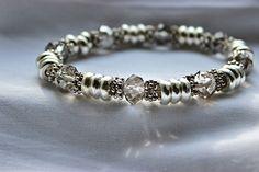 Telia Bracelet - The Monarch Collection