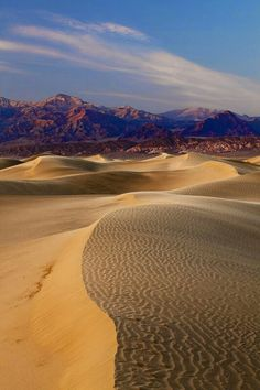 Desierto..
