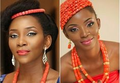 8 Nigerian Celebrities That Can Pass For Twins