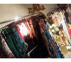 SEXY KIMONOS & KAFTANS !! NEW HALTER DRESSES !!!!!!  !!Make an apt!! We will be at our studio in Winter Park all week!  #Fashion  #ShirlClarkCollection  #sassy #grownuponesie #lingerie #teddy #Trendy #Classy #WinterPark #ShopLocal #SupportLocal  #greatgift #bikini #swimwear #kimono #kaftan @shirlclarkcollection