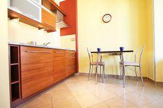 Apartamenty we Wrocławiu Capital Apartments || http://www.capitalapart.pl/wroclaw_apartamenty/ || #Wrocław #Apartamenty #Poland #Polska #Apartments
