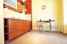 Apartamenty we Wrocławiu Capital Apartments || http://www.capitalapart.pl/wroclaw_apartamenty/apartament_wita_stwosza_studio_2 || #Wrocław #Apartamenty #Poland #Polska #Apartments