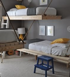 Another kidsroom