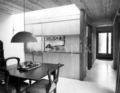 ... Dining Table, Architecture, Lighting, Furniture, Design, Home Decor, Arquitetura, Decoration Home, Room Decor