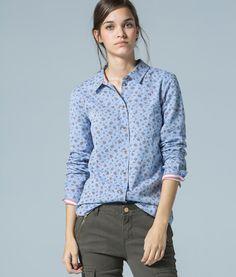 De Sold Zara Out Floral Prints Mejores Shopping Y Imágenes 155 qwtC7vxEUO