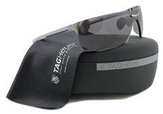 4f203572e37e 30 melhores imagens da pasta Tag Heuer | Glasses, Eyeglasses e Eye ...