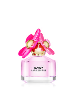 First look: Daisy Marc Jacobs Blush Edition
