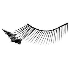 MAKE UP FOR EVER - Eyelashes - Strip