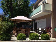 Edipsos Evia Property House for Sale #evia_properties