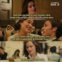 Film Serie, Movie Quotes, Cinema, Romance, Tv, Books, Movies, Romantic Movie Quotes, Romantic Movie Scenes