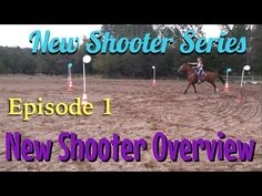 63 Best Mounted Shooting Images Cowboy Action Shooting