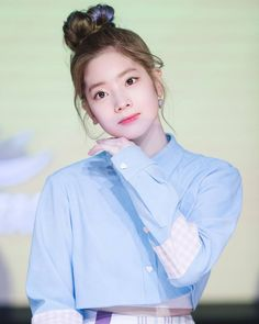 dahyun at DuckDuckGo Nayeon, Kpop Girl Groups, Korean Girl Groups, Kpop Girls, Twice Jyp, Twice Once, Taemin, Twice Group, Twice Dahyun