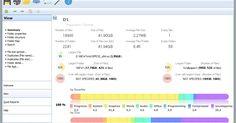 Το Xinorbis είναι ένας εντελώς δωρεάν ισχυρός Windows-based αναλυτής αποθήκευσης δεδομένων. Αναλύστε ένα σκληρό δίσκο φάκελο USB δίσκο ή οποιοδήποτε άλλο συνημμένο σύστημα αποθήκευσης για να πάρετε πολύτιμες πληροφορίες σχετικά με το περιεχόμενο και τη διανομή των αρχείων. Το Xinorbis χρησιμοποιεί ένα εξελιγμένο μείγμα των γραφημάτων (πίτα / μπάρα πλήρως παραμετροποιήσιμο) πίνακες και οθόνες δέντρο για να δώσει στον χρήστη μια πλήρη επισκόπηση των περιεχομένων της κάθε διαθέσιμης συσκευής…