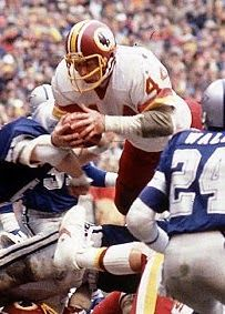 Today in Pro Football History Redskins Baby, Redskins Football, Ohio State Football, American Football, Football Team, Football Helmets, Nfc Teams, Sports Teams, Sports Pics