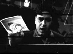 10 Amazing Songs Mohammad Rafi Sang For Rajender Kumar Lyric Poem, Lyrics, Raaj Kumar, Old Bollywood Songs, Hindi Old Songs, Life Code, Amazing Songs, Music Artists, Singers