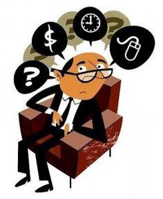 Consejos de Marketing en Internet Para Tu Negocio En Línea: http://www.ganaiviaja.com/consejos-de-marketing-en-internet/