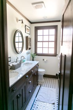 Pin by Jennifer Moniz on boys bathroom Pinterest