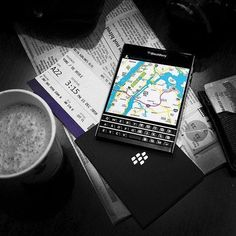 The only Passport that takes you anywhere you want to go. Blackberry Passport, Blackberry Z10, Mobile Gadgets, Tech Gadgets, Blackberry Accessories, Blackberry Mobile Phones, Best Phone, Guy Pictures, Phone Accessories