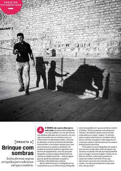 #ClippedOnIssuu de http://issuu.com/renatoas4444/docs/o_mundo_da_fotografia_digital_-_abr/c/smepdn7
