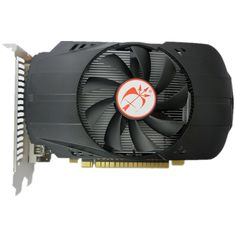 59.90$  Buy now - http://ali9my.shopchina.info/go.php?t=32782463019 - Original Graphics Card GT730 4GB DDR5 128Bit pci Express Placa de Video carte graphique Video Card for GT free shipping 59.90$ #magazineonlinebeautiful