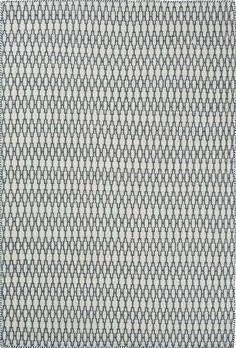Dywan Elliot Slate - Linie Design - ecru - ciemny szary - Najlepsze Koce, narzuty do sypialni oraz dywany w sieci. Vellahome.pl