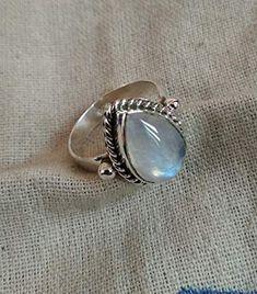 Jewelry Party, Cute Jewelry, Charm Jewelry, Bridal Jewelry, Statement Jewelry, Moonstone Jewelry, Sterling Silver Jewelry, Gemstone Jewelry, 925 Silver