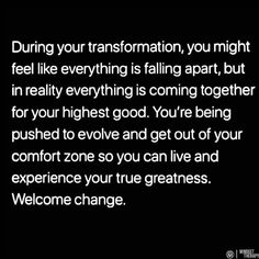 Swipe ➡️➡️➡️➡️ for some truth – Time to embrace the difficult roads that lay ahead and face them… – slippiest-prime Perspective Quotes, Put Things Into Perspective, Empire Quotes, Leadership, Everything Is Falling Apart, Growth Mindset Quotes, Entrepreneur, Virgo Love, Stronger Than You Think