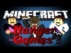 Minecraft Hunger Games w/ MCFinest Game #96 - Fireworks! - http://software.linke.rs/games/minecraft-hunger-games-w-mcfinest-game-96-fireworks/