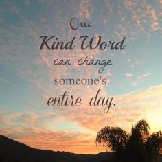 Discover and share Spread Kindness Quotes. Explore our collection of motivational and famous quotes by authors you know and love. Hope Quotes, Words Quotes, Qoutes, Quotable Quotes, Saturday Quotes, Lovers Quotes, Kindness Quotes, Kindness Matters, Kind Words