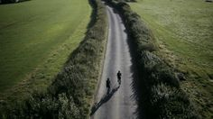 The Rapha Continental: Icknield Way by RAPHA. http://www.rapha.cc/icknield-way
