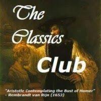 The Classic Club