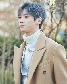 U-kiss Jun