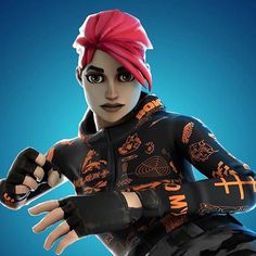 Ninja Plays Fortnite With Jack Avery Why Dont We 490 Why Ideas Fortnite Gaming Wallpapers Epic Games Fortnite