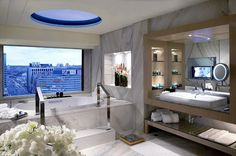 sheraton bathroom - Google 搜尋